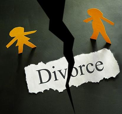 Avocat procédure de divorce Paris 12